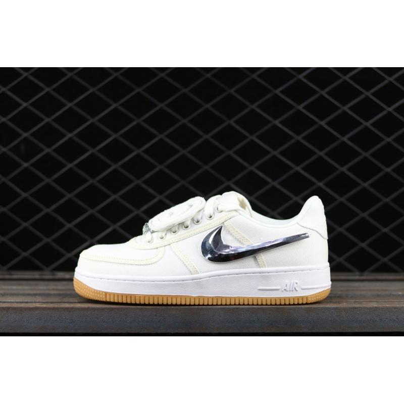 nike air force 1 new release