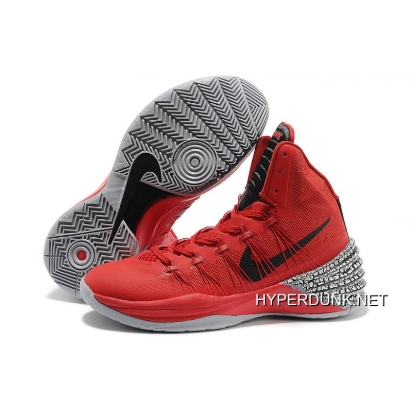 save off 20cf8 94a8a 2019 Latest Men Nike Hyperdunk 2013 Basketball Shoe SKU55511 ...