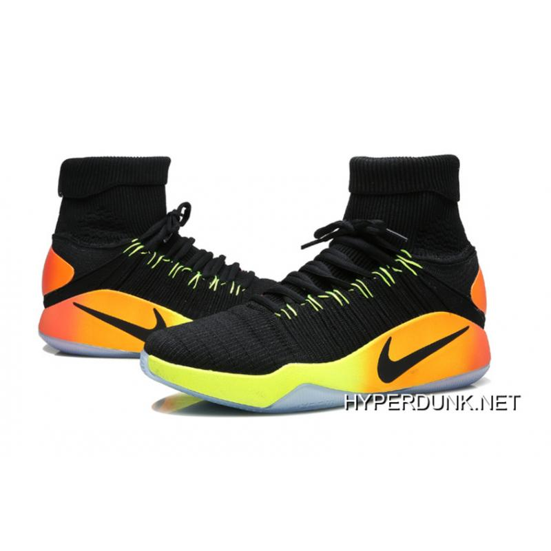 e5dcd2d4b4a ... aliexpress men nike hyperdunk basketball shoes sku177131 261 2019  outlet 5b389 7644b