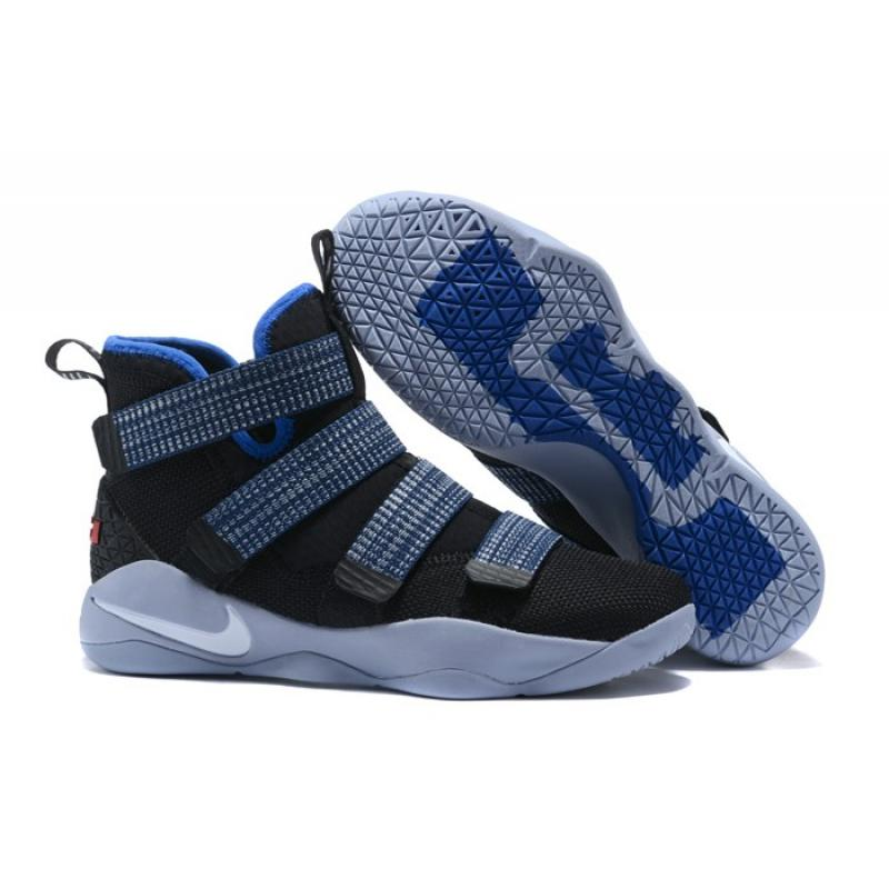 New Year Deals Nike LeBron Soldier 11