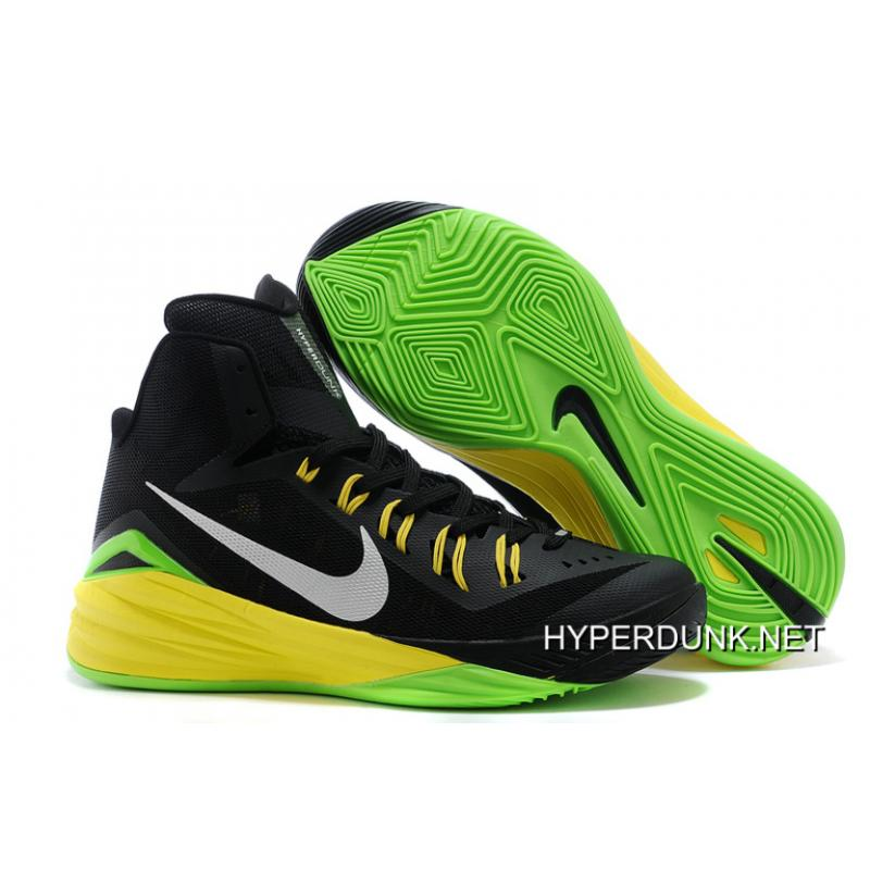 Nike basketball shoes 2014 release