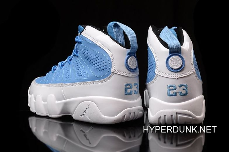 "afc6b978957 Nike Air Jordan 9 GS ""For The Love Of The Game"" 2019 Best, Price ..."
