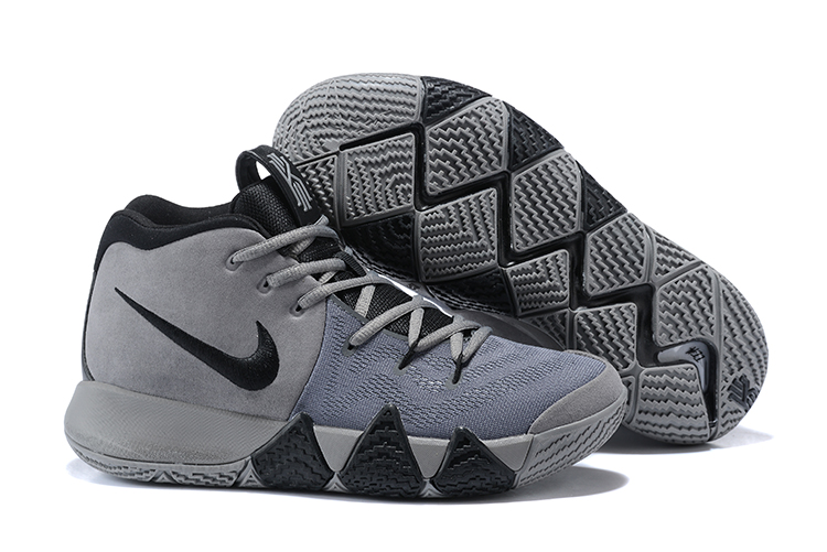 kyrie 4 outlet